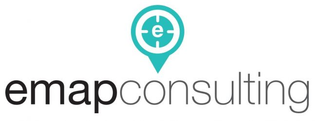 EMAP Consulting