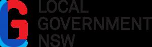 LGNSW_logo - LGNSW Templates